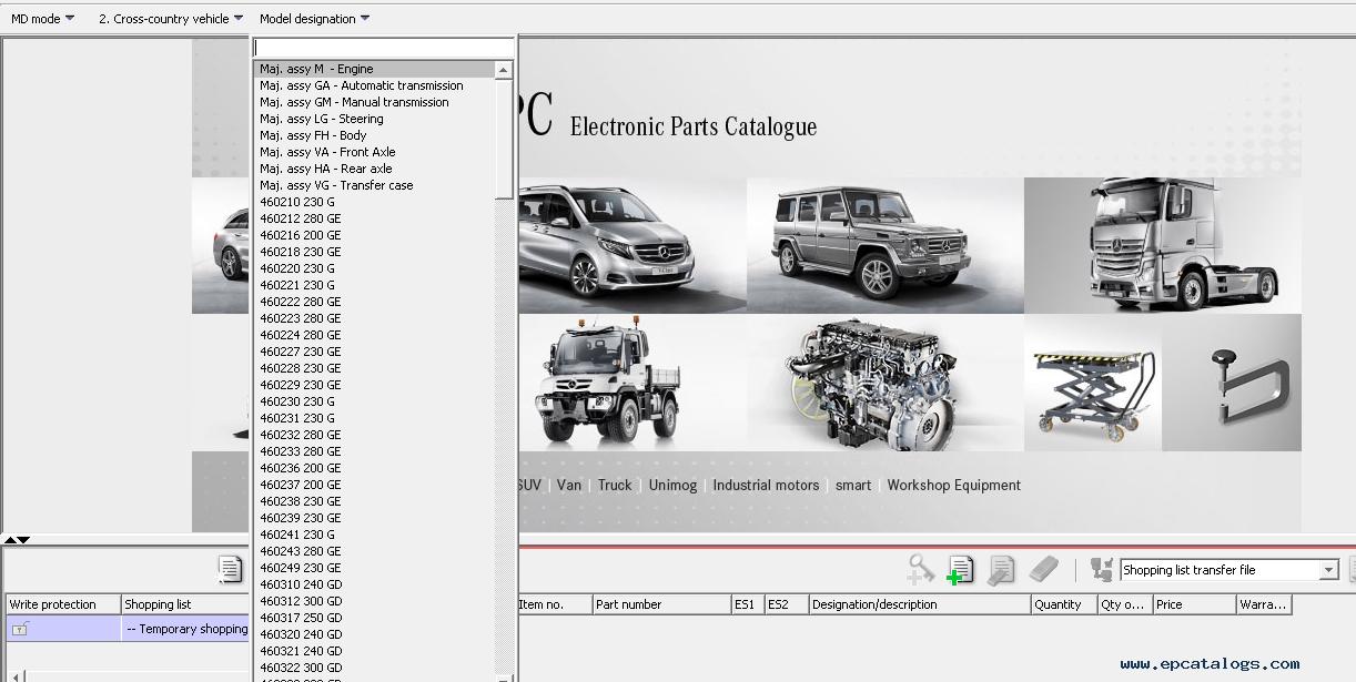 Amazing Mercedes Benz Parts Diagrams Gallery Simple Wiring Diagram