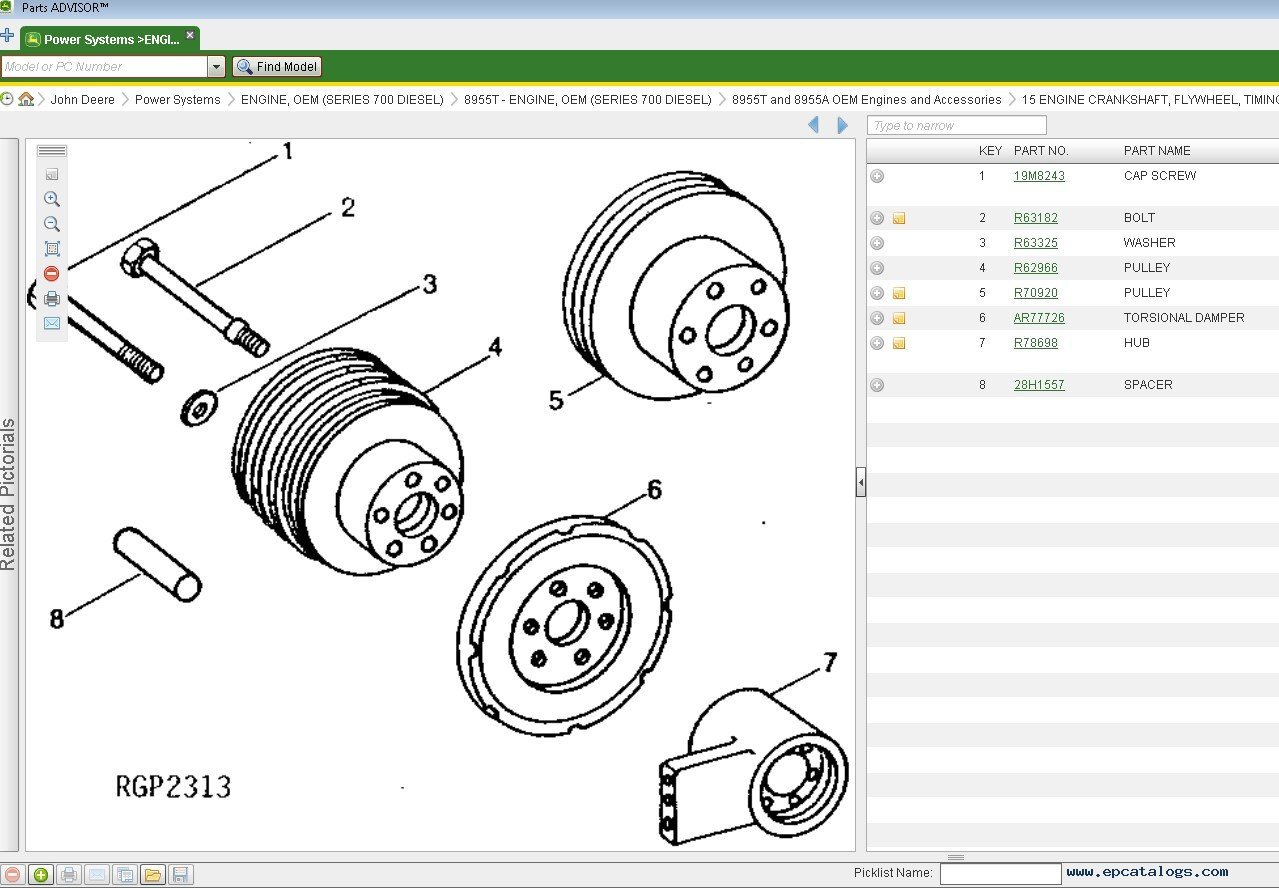 f687 wiring diagram ac blower fan wiring poe wiring diagram