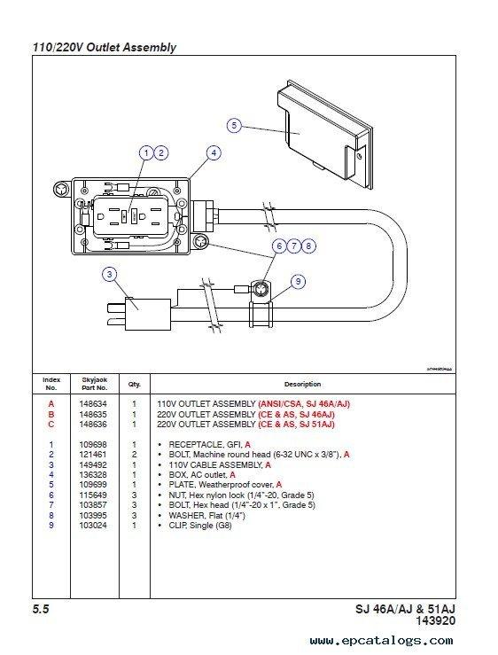 upright scissor lift wiring diagram upright image upright scissor lift wiring diagram solidfonts on upright scissor lift wiring diagram