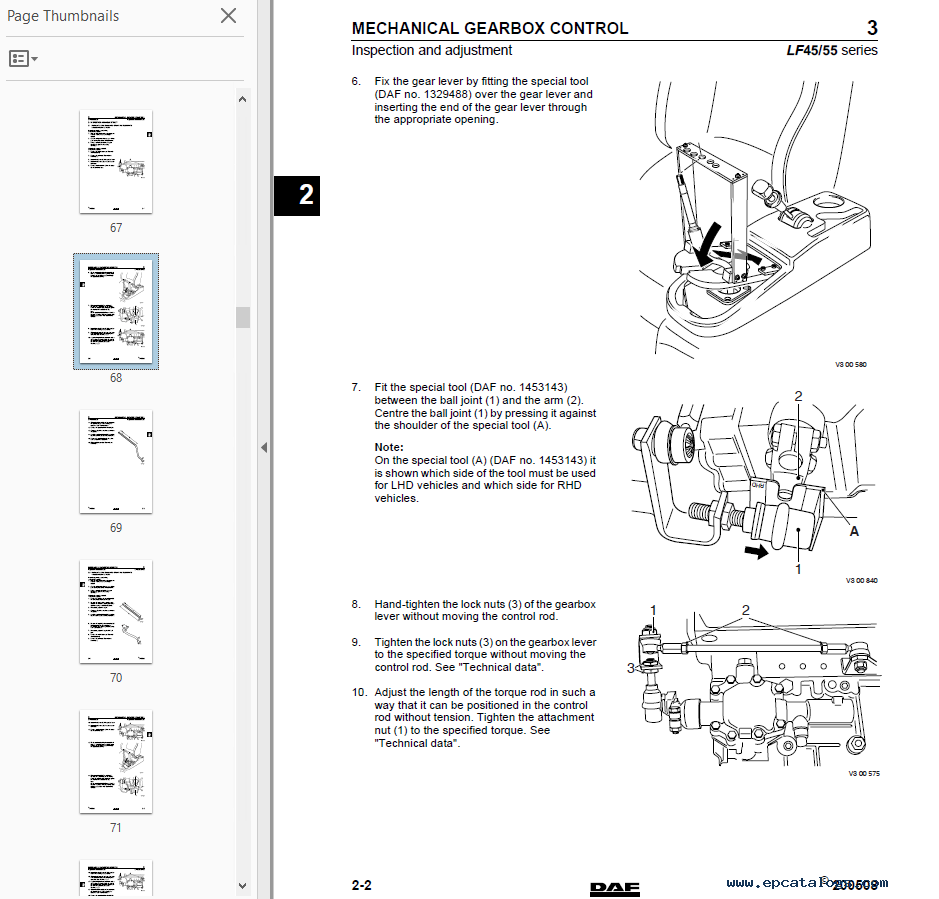 Established Electrical Contracting Business For Sale Sde Manual Guide