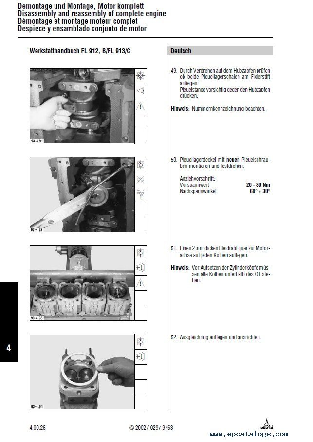 lamborghini engine diagrams deutz engines 912 913 workshop manual pdf  deutz engines 912 913 workshop manual pdf