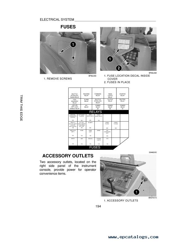 case 580k wiring harness download wiring diagrams u2022 rh sleeperfurniture co