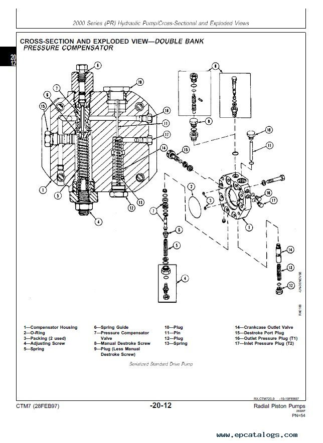 new holland 4630 ford tractor wiring diagram  ford  auto