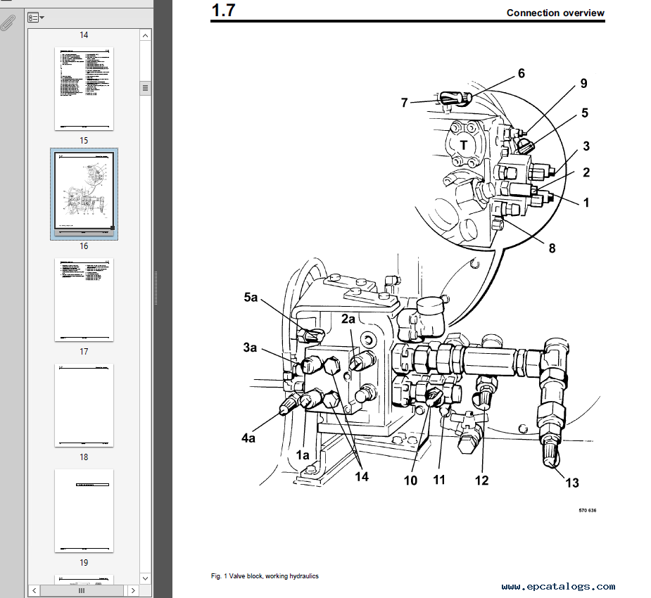 isuzu i 370 engine diagram car engine diagram wiring