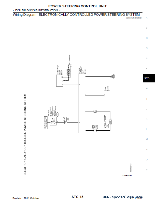 Nissan 370Z Model Z34 Series 2011 Service Manual PDF on nissan 370z sub box, nissan truck wiring diagram, nissan versa wiring diagram, nissan altima wiring diagram, nissan 720 wiring diagram, nissan xterra wiring diagram, nissan pathfinder wiring diagram, nissan 370z engine swap, nissan 350z wiring diagram, nissan 370z dash lights, nissan titan wiring diagram, nissan 300zx wiring diagram, nissan 240sx wiring diagram, nissan juke wiring diagram, nissan maxima wiring diagram, nissan 370z battery drain, nissan frontier wiring diagram, nissan armada wiring diagram,