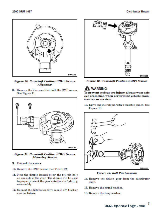internal combustion engines rajput pdf