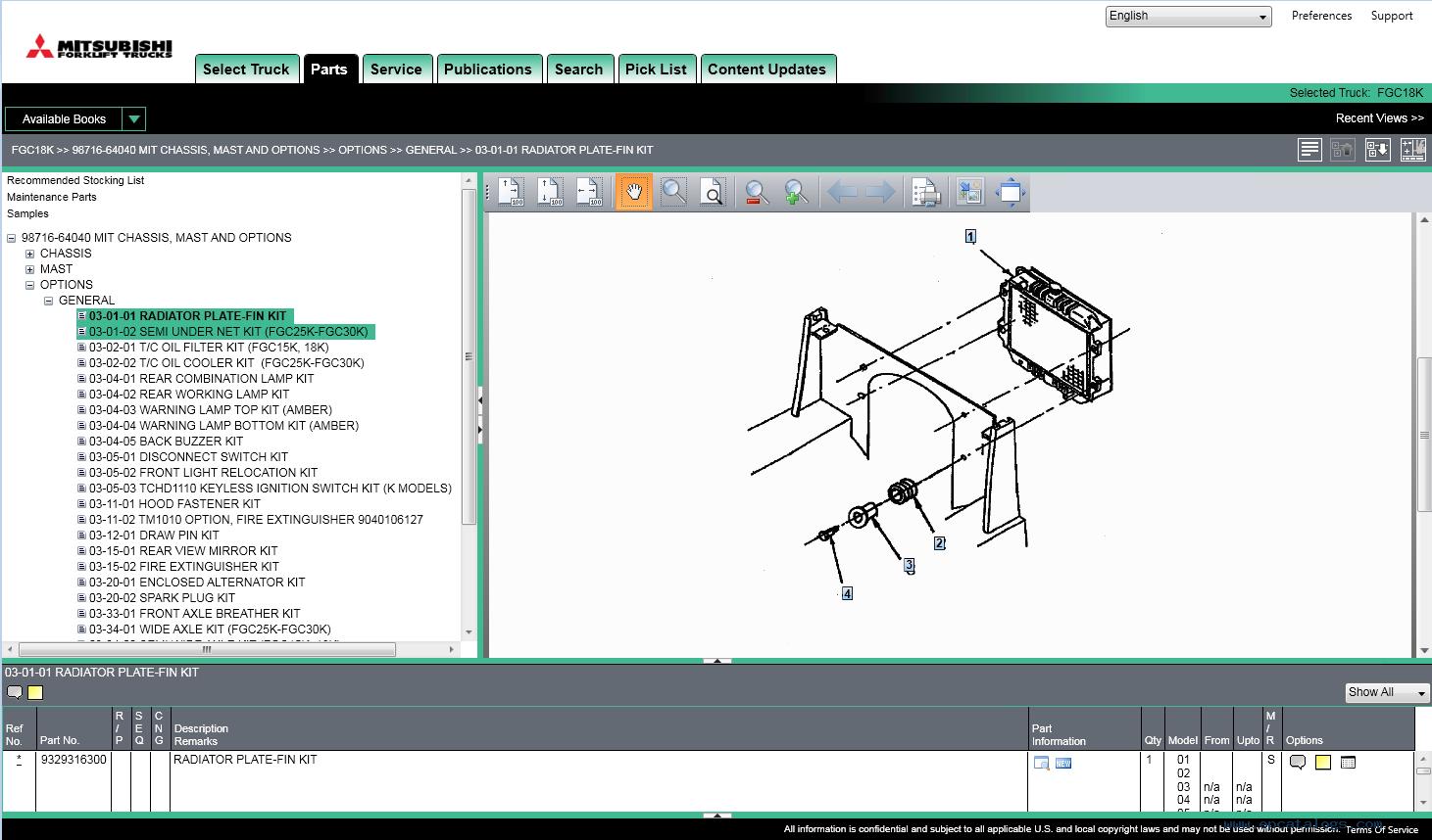heli forklift wiring diagram forklift fork diagram wiring