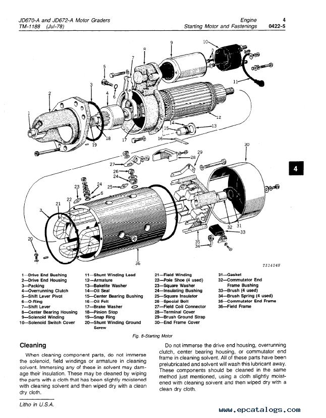 topcon system 5 manual pdf