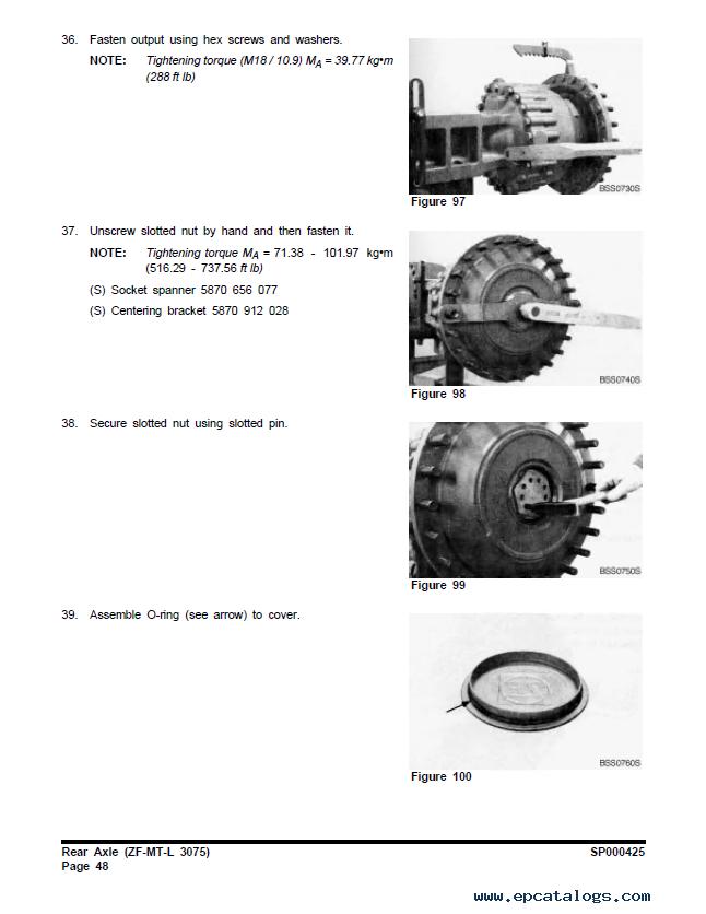John Deere Wiring Diagrams In Addition John Deere Wiring Diagrams Also