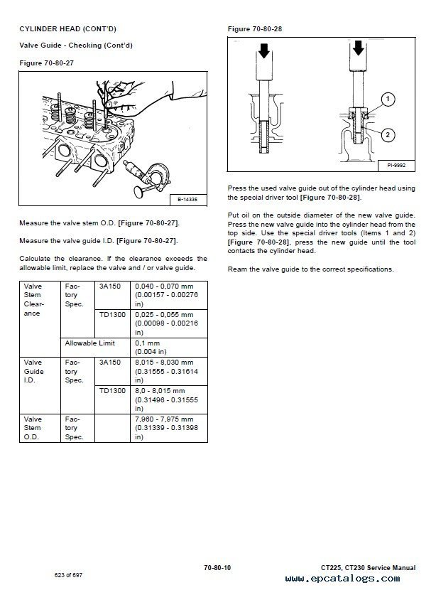 bobcat ct225 ct230 compact tractors service manual pdf bobcat ct230 wiring diagram gandul 45 77 79 119 CT120 Bobcat Tractor Farm at soozxer.org