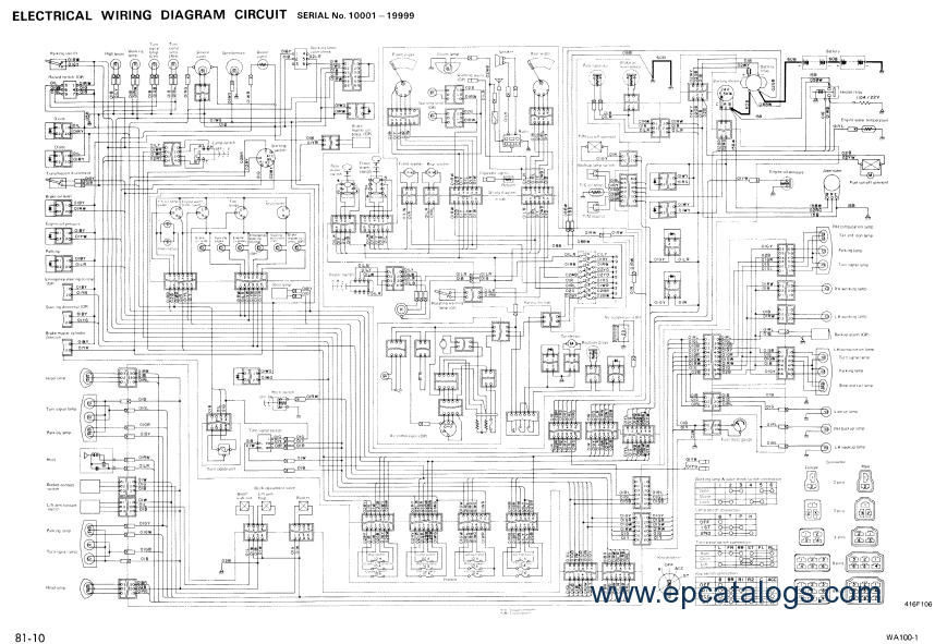 farmall b brake repair  diagrams  wiring diagram images