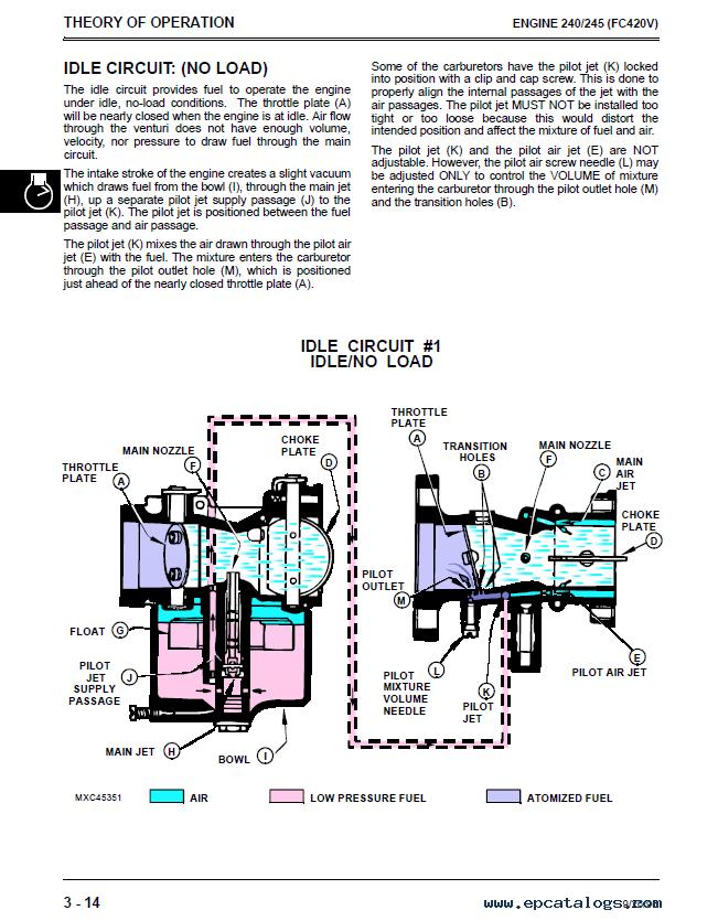 Jd Wiring Diagram on john deere 102 wiring diagram, honda 50 wiring diagram, jd 265 parts,