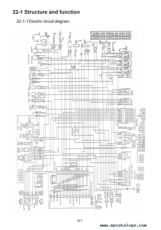 325e bmw wiring harness diagram bmw battery diagram wiring