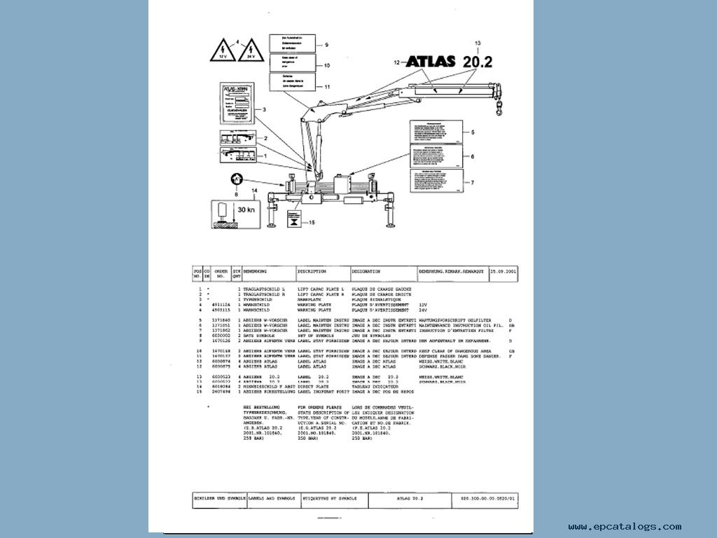 Charming Atlas Switch Wiring Diagram Ideas - The Best Electrical ...