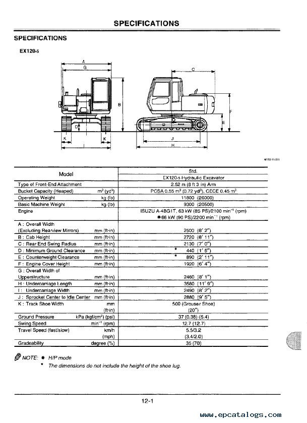 hitachi 911 service manual pdf full version rh openbaseinfo tk