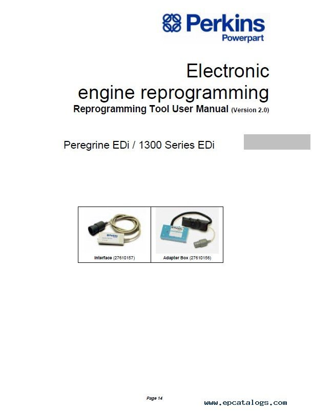 perkins peregrine edi 1300 series edi engines pdf manual perkins peregrine edi 1300 series edi engines pdf manual perkins generator 1300 series ecm wiring diagram at bakdesigns.co
