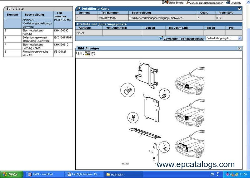 rover 75 repair and service manual airbag seat belt Rover 25 Wiring Diagram Pdf online service manual download rover 25 wiring diagram pdf