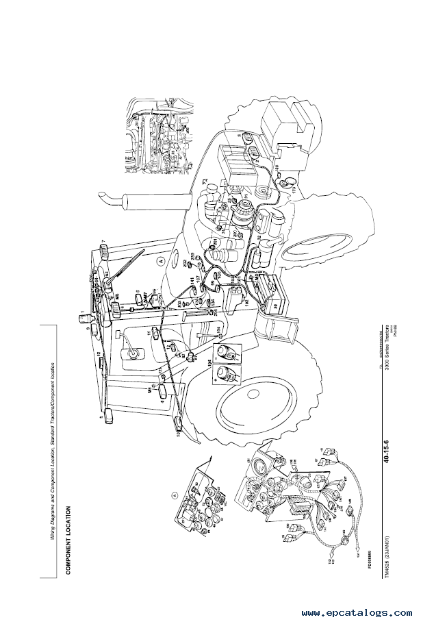 wiring diagram john deere 3300   30 wiring diagram images