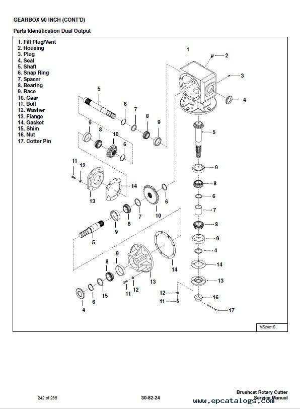 hydraulic schematic symbols  | 1280 x 720