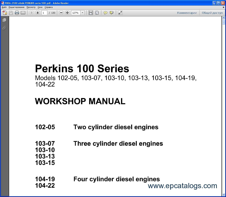 Awesome Perkins Wiring Diagram Standard Electrical Wiring Diagram Wiring Cloud Favobieswglorg