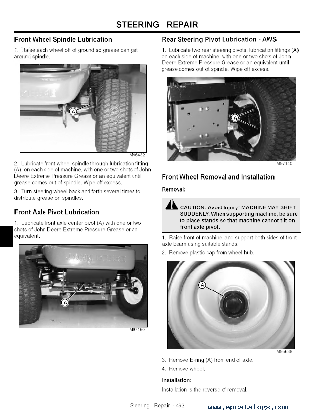 John Deere Lx Lawn Tractor Tm1754 Technical Manual Pdf. Repair Manual John Deere Lx255 Lx266 Lx277 Lx277aws Lx279 Lx288 Lawn Tractor Tm1754 Technical Pdf. John Deere. John Deere Lx255 Tractor Diagrams At Scoala.co