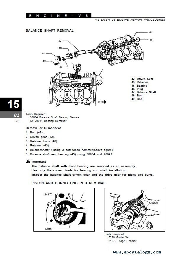 clark sf50 l cmp50 l sm690 pdf manual