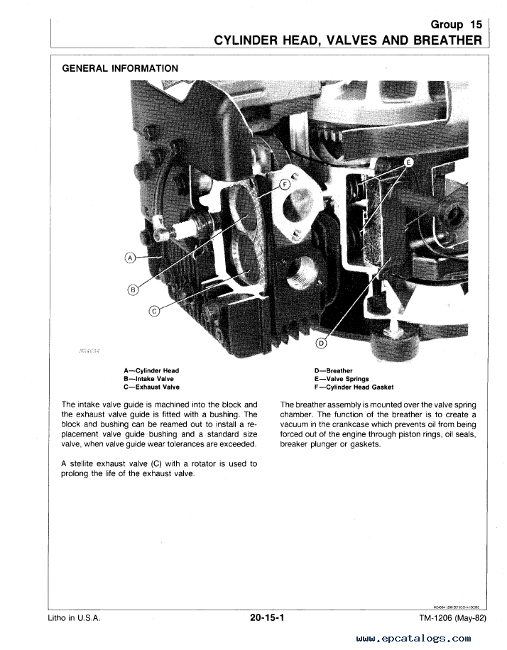 john deere 112l wiring diagram   30 wiring diagram images