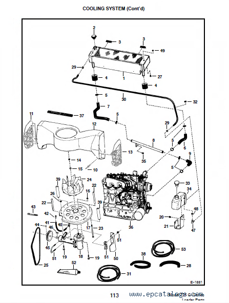 Array - bobcat 843 parts diagram   reading industrial wiring diagrams  rh   15 gun madmansmilk de