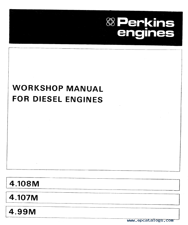 ford 3000 sel tractor wiring diagram perkins 4 108 wiring diagram circuit diagram maker sel generator wiring diagram