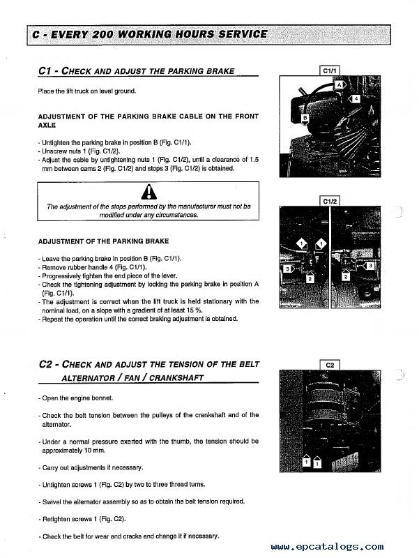 pdf wissenschaftliche anwendungen der photographie erster teil stereophotographie ·