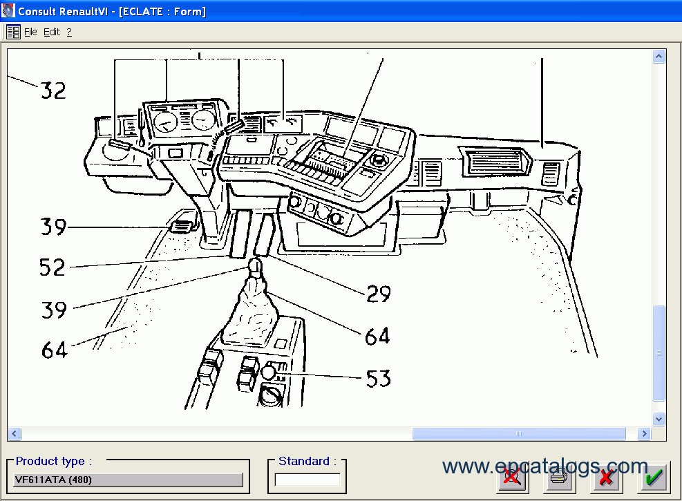 mercedes oem parts diagram example electrical wiring diagram \u2022 suzuki oem parts diagram renault consult rvi spare parts catalog download rh epcatalogs com mercedes oem parts diagram 2003 mercedes