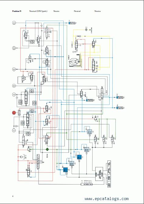 5hp30 transmission pdf
