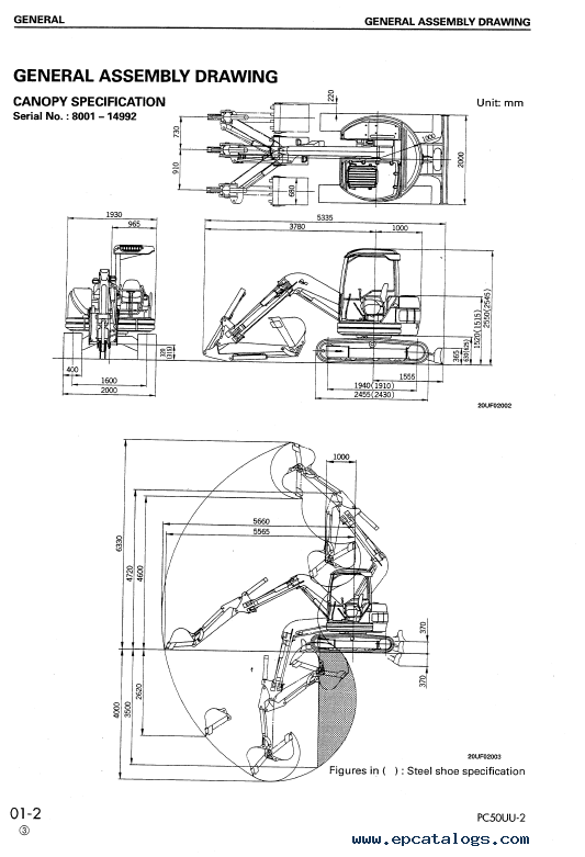 Komatsu Pc50uu 2 Wiring Diagram | Wiring Diagram on clark wiring diagram, hyster wiring diagram, liebherr wiring diagram, international wiring diagram, ingersoll rand wiring diagram, demag wiring diagram, detroit wiring diagram, dynapac wiring diagram, toshiba wiring diagram, perkins wiring diagram, japan wiring diagram, atlas wiring diagram, taylor wiring diagram, sullair wiring diagram, toyota wiring diagram, sakai wiring diagram, jungheinrich wiring diagram, bomag wiring diagram, lull wiring diagram, navistar wiring diagram,
