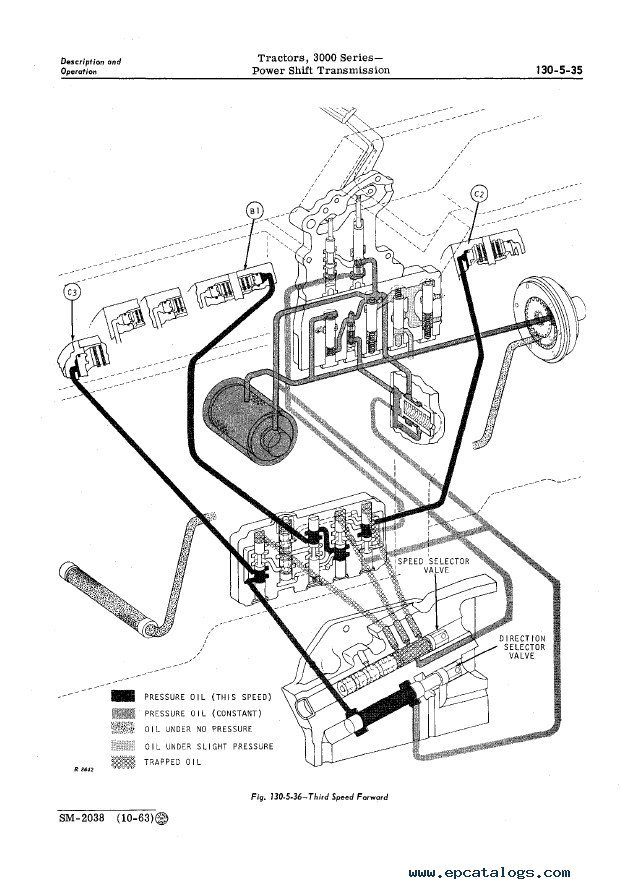 Chevy Hhr Rear Suspension Parts Diagram