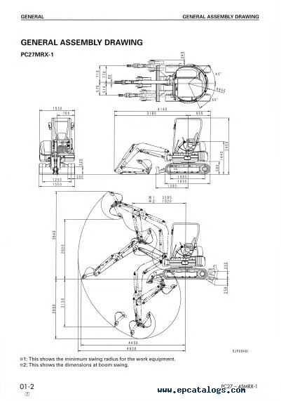 works of hideo komatsu pdf