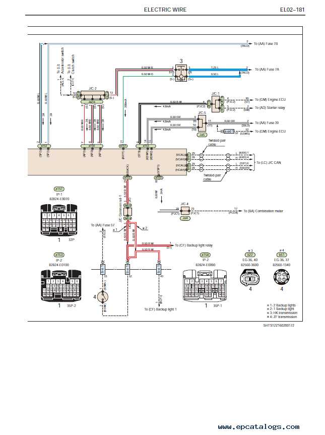 hino fuse box diagram wiring diagram Honda Fuse Box Diagram hino 268 fuse box schematic diagramfuse box diagram hino truck wiring diagram data 2008 hino 268