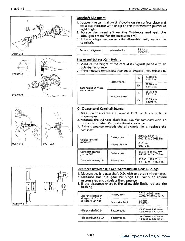 Kubota B1700 Tractor Wiring Diagram | Wiring Diagram on kubota b9200hst, kubota l2650, kubota 2650 4wd tractor with loader, kubota f2260, kubota zd221, kubota b2320dt, kubota b1700 parts diagram, kubota compact tractor 4x4, kubota b2400, kubota b26, kubota bx1830, kubota loader dolly, kubota farm tractors, kubota b2710, kubota l3301 review, kubota b21, kubota b2920, kubota b7500, kubota b7200hst,
