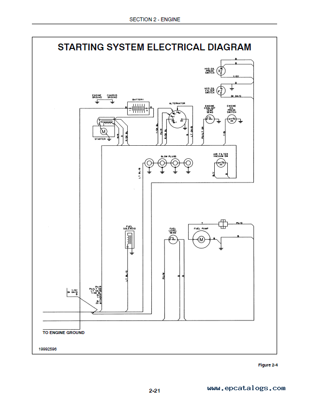 Palfinger Wiring Schematic on 1965 honda s65 wiring diagram