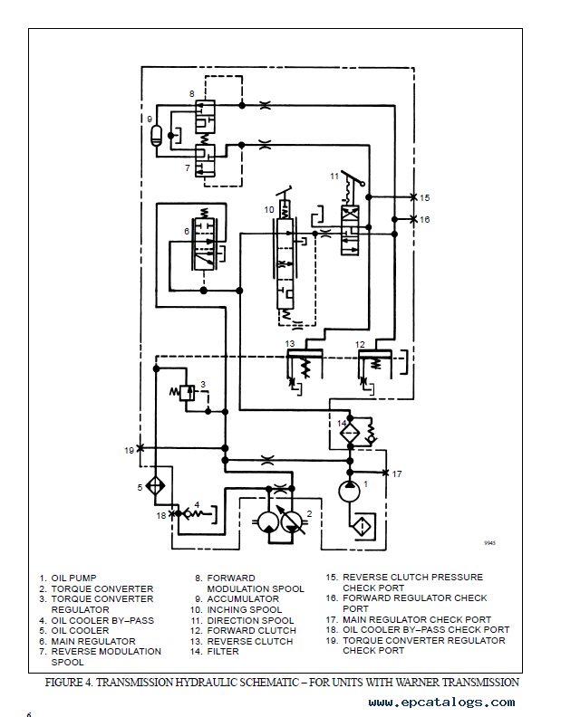 racepak v300 manual wiring diagrams