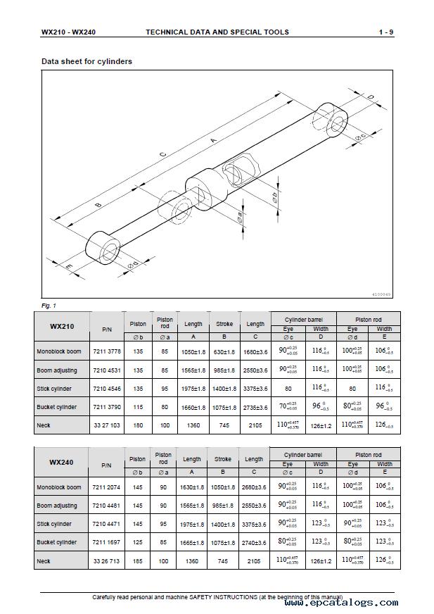 case 621b service manual pdf