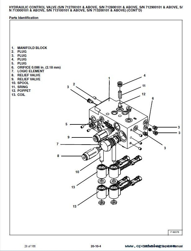 t650 bobcat wiring diagram bobcat service wiring diagram Bobcat S185 Wiring -Diagram Scag Wiring Harness