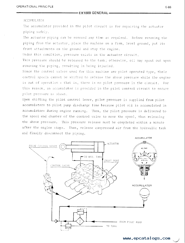 Wiring Diagram For Emerson Electric Fan Emerson Electric Motor