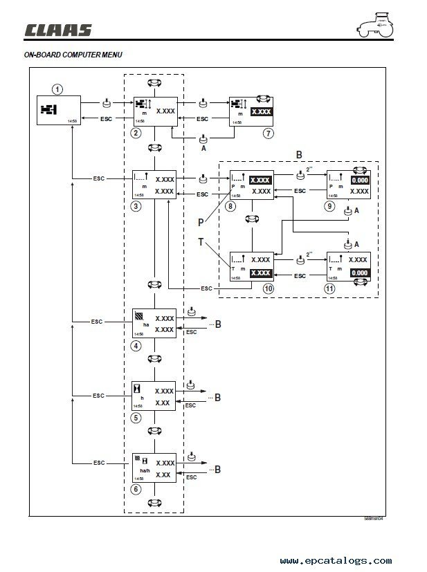 new holland lb75b wiring diagram product wiring diagrams u2022 rh genesisventures us