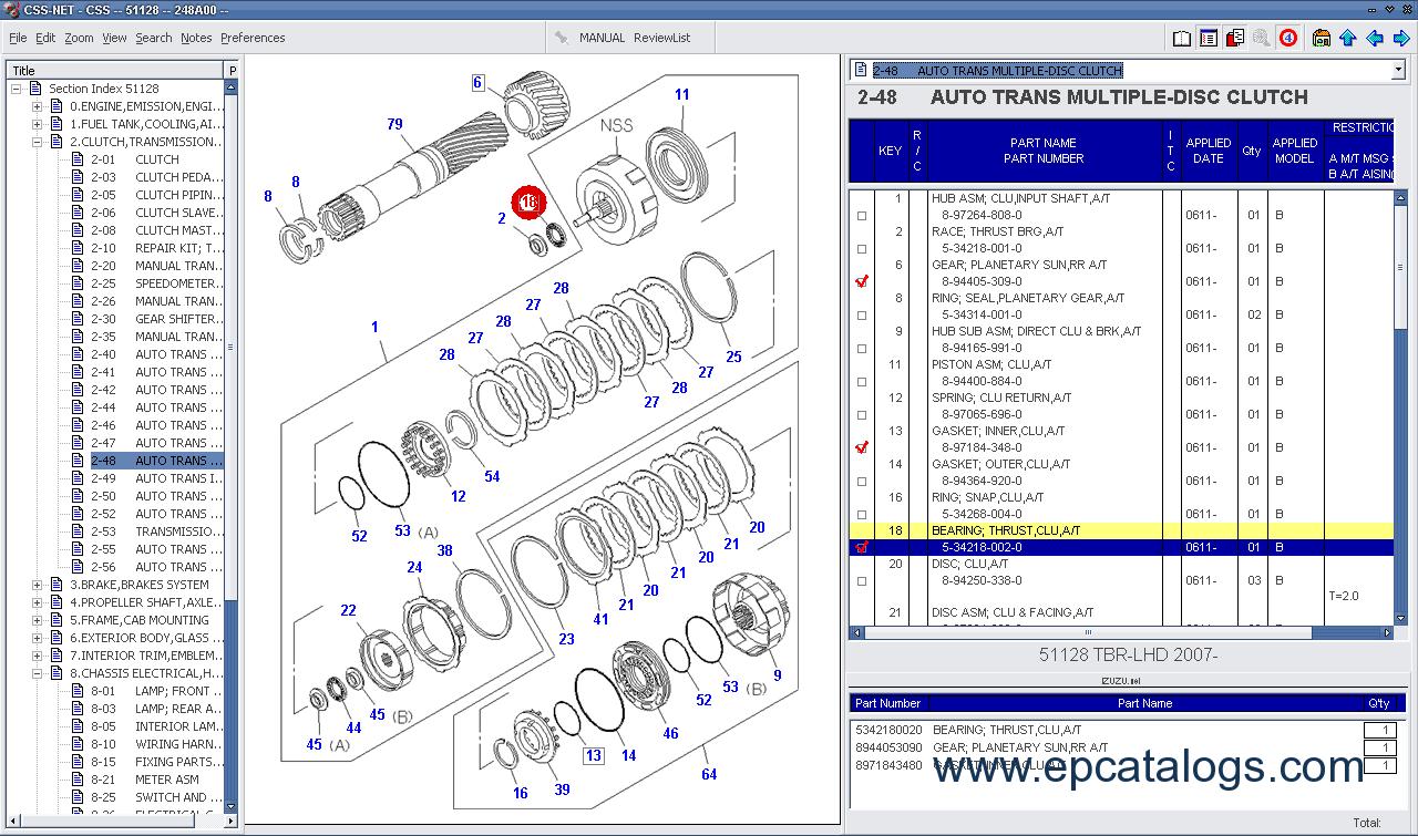 isuzu npr 400 wiring diagram isuzu wiring diagrams isuzu bus wiring