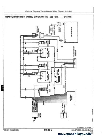 John Deere 60 Wiring Diagram - 1066 International Wiring Diagram for Wiring  Diagram SchematicsWiring Diagram Schematics