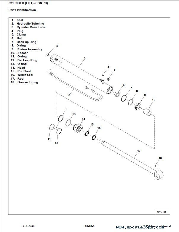 bobcat s650 skid steer loader service manual pdf bobcat 763 wiring diagram bobcat 873 parts diagram \u2022 wiring  at mifinder.co