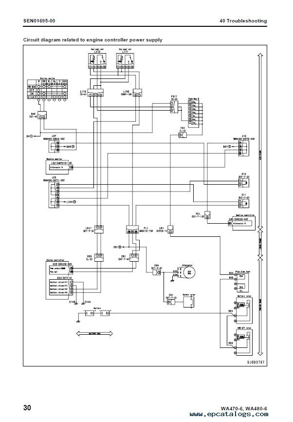 wiring diagram gm hei ignition spark plug pdf with Komatsu Loader Wiring Diagram Radio on Wiring Diagram For A John Deere 7720  bine additionally 88 Chevy S10 Wiring Harness Diagram together with Round Timer 8 Pin Connector Wiring Diagram in addition Komatsu Loader Wiring Diagram Radio furthermore Ford Wiring Diagram 1967 Fairlane.