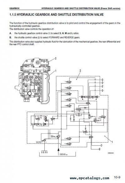 Diagram Starter Relay Wiring Diagram 1983 Dodge D 150 Full Version Hd Quality D 150 J2mebooks Physalisweddings Fr