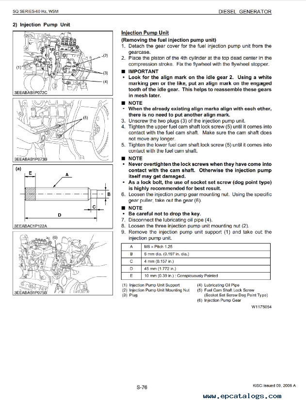 Kubota sq 33 manual examination and diagnosis of musculoskeletal find great deals on ebay for kubota thermostat and kubota housing fandeluxe Images