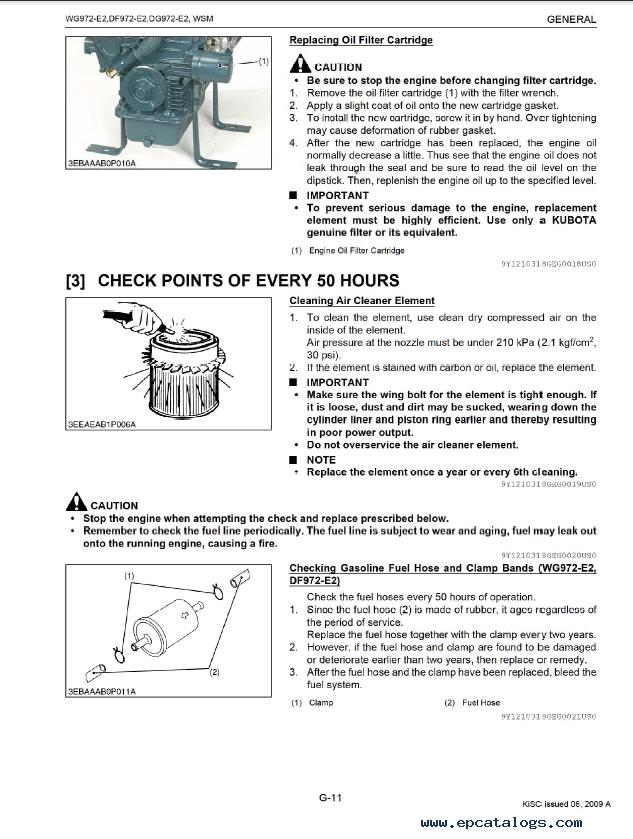 kubota 2230 hst wiring diagram wiring diagram \u0026 schematicskubota service manual wiring diagram on zg127s